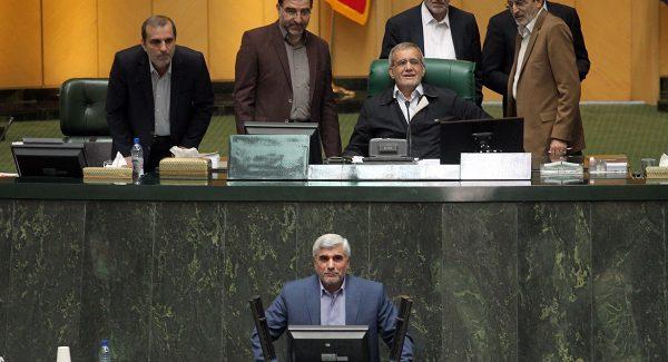 لزوم آسیبشناسی کوچ دردناک ورزشکاران ایرانی و پذیرش تابعیت دیگر کشورها/ در آنجا تضمینهای کافی میدهند